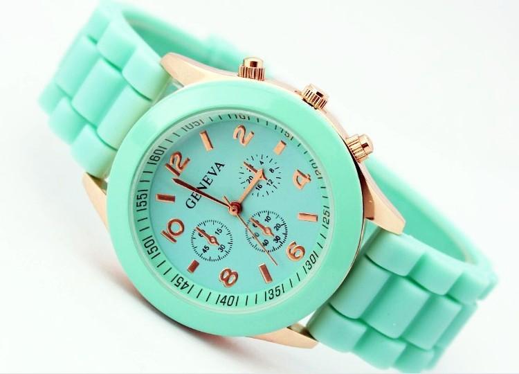 Мода и часы силикагель мужская студенческие спортивные женские часы мужские спортивные часы любовника наручные часы